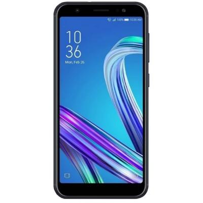 Купить Смартфон ASUS Zenfone Max (M1) ZB555KL 3/32GB с доставкой по России