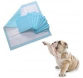 Пеленки одноразовые впитывающие для животных Home Comfort 60х90 см, 20 шт