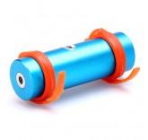 MP3 плеер для плавания с встроенной памятью 4 Gb