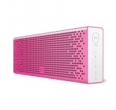 Xiaomi Mi Bluetooth Speaker (Pink) Global Version