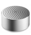 Колонка Xiaomi Mi Bluetooth Speaker Mini