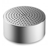 Колонка Xiaomi Mi Bluetooth Speaker Mini