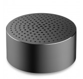 Xiaomi Mi Bluetooth Speaker Mini (Gray)