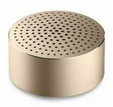Xiaomi Mi Bluetooth Speaker Mini (Gold)