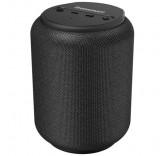 Bluetooth колонка Tronsmart T6 Mini