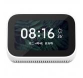 Умная колонка с сенсорным экраном XiaoAI Touchscreen Speaker уцененный
