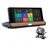 Навигатор Junsun CAR DVR 3G GPS CM84