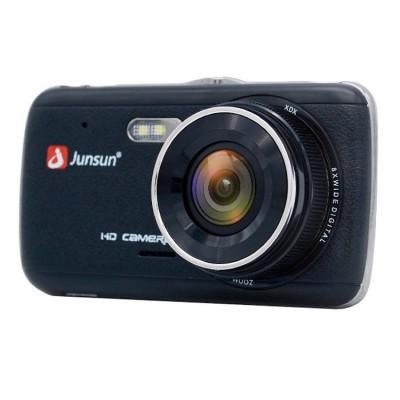 Купить Видеорегистратор Junsun H7 32Gb с доставкой по России