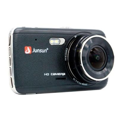 Купить Видеорегистратор Junsun H7 с доставкой по России