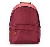Рюкзак Xiaomi влагозащитный красный