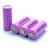 Аккумулятор Soshine Li-ion 26650 3200 mAh 30A 3.2 V