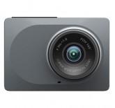 Видеорегистратор YI Smart Dash Camera