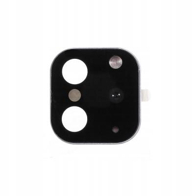 Купить Защитная накладка на камеру для iPhone X / XS / XS Max с доставкой по России