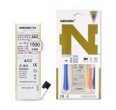 Аккумулятор Nohon 1590 mAh для Apple iPhone 5c с комплектным инструментом