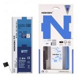 Аккумулятор Nohon 1560 mAh для Apple iPhone 5s с комплектным инструментом