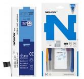Аккумулятор Nohon 1624 mAh для Apple iPhone SE с комплектным инструментом