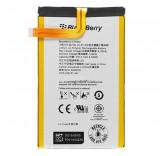 Аккумулятор для BlackBerry Q20 BPCLS00001B 2515 mAh