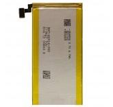 Аккумулятор для BlackBerry Z15 BAT-40014-002 1800 mAh