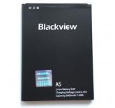 Аккумулятор для Blackview A5 2000 mAh