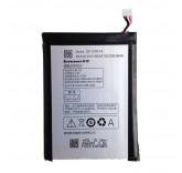 Аккумулятор для Lenovo P780 BL211 4100 mAh