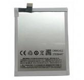 Аккумулятор для Meizu M1 Note BT42 3100 mAh