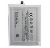 Аккумулятор для Meizu MX4 BT40 3100 mAh
