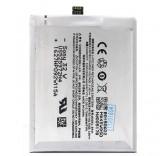 Аккумулятор для Meizu MX4 Pro BT41 3350 mAh