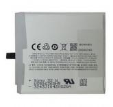 Аккумулятор для Meizu MX5 BT51 3150 mAh