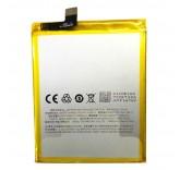 Аккумулятор для Meizu Pro 5 BT45a 3100 mAh