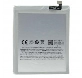 Аккумулятор для Meizu M3 Note BT61 4000 mAh