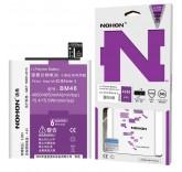 Аккумулятор Nohon BM46 4000/4050 mAh для Xiaomi Redmi Note 3 с комплектным инструментом