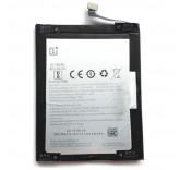 Аккумулятор для OnePlus 3 BLP607 2900 mAh