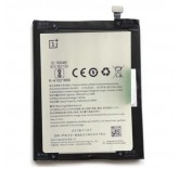 Аккумулятор для OnePlus 3t BLP633 3300 mAh