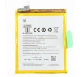 Аккумулятор для OnePlus 5 / 5t BLP637 3300 mAh