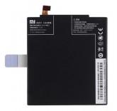 Аккумулятор для Xiaomi Mi3 BM31 3050 mAh