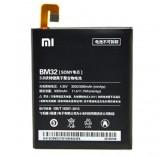 Аккумулятор для Xiaomi Mi4 BM32 3080 mAh