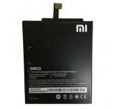 Аккумулятор для Xiaomi Mi4i BM33 3120 mAh