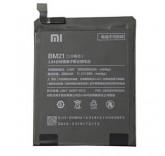 Аккумулятор для Xiaomi Mi Note BM21 2830 mAh