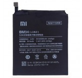Аккумулятор для Xiaomi Mi Note BM34 3010 mAh