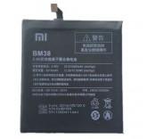 Аккумулятор для Xiaomi Mi4s BM38 3260 mAh