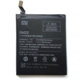 Аккумулятор для Xiaomi Mi5 BM22 2910 mAh