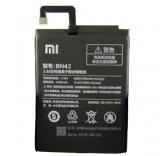 Аккумулятор для Xiaomi Redmi 4 BN42 4100 mAh