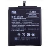 Аккумулятор для Xiaomi Redmi 4a BN30 3120 mAh