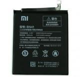 Аккумулятор для Xiaomi Redmi Note 4 BN41 4100 mAh
