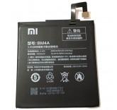 Аккумулятор для Xiaomi Redmi Pro BM4A 4050 mAh