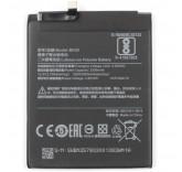 Аккумулятор для Xiaomi Redmi 5 BN35 3200 mAh