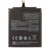 Аккумулятор для Xiaomi Redmi 5a BN34 3000 mAh