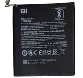 Аккумулятор для Xiaomi Redmi Note 5a BN31 3080 mAh