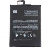 Аккумулятор для Xiaomi Mi Max 2 BM50 5300 mAh