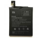 Аккумулятор для Xiaomi Redmi Note 3 BM46 4000 mAh